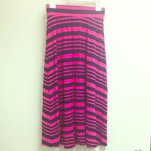 Cherokee Girls Skirt